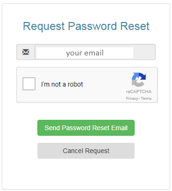027_Reset_Password_Request.png