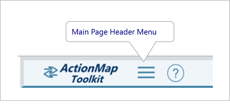 Main_Page_Menu_Button.png