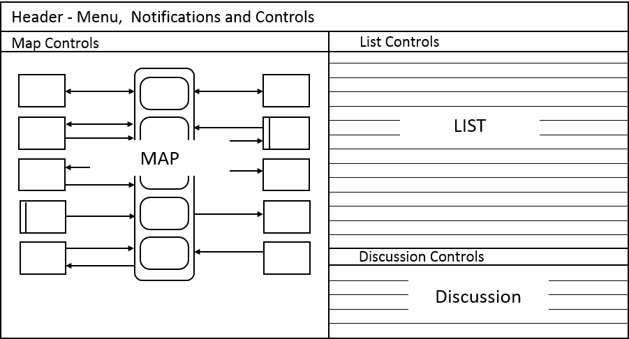 015_MainPageSchematic_-_black.png